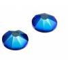 Swarovski Stones 2088 Xirius Roses SS12 Cobalt Shimmer 144pcs